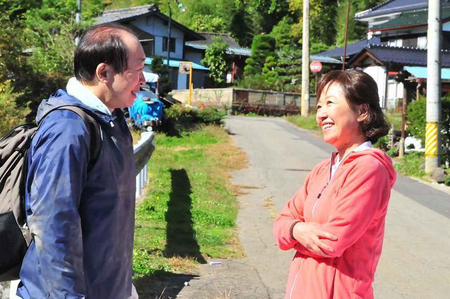 画像2: (C)2019映画『山中静夫氏の尊厳死』製作委員会