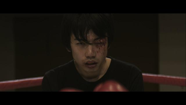 画像: Stolen (2019) - Official Trailer youtu.be
