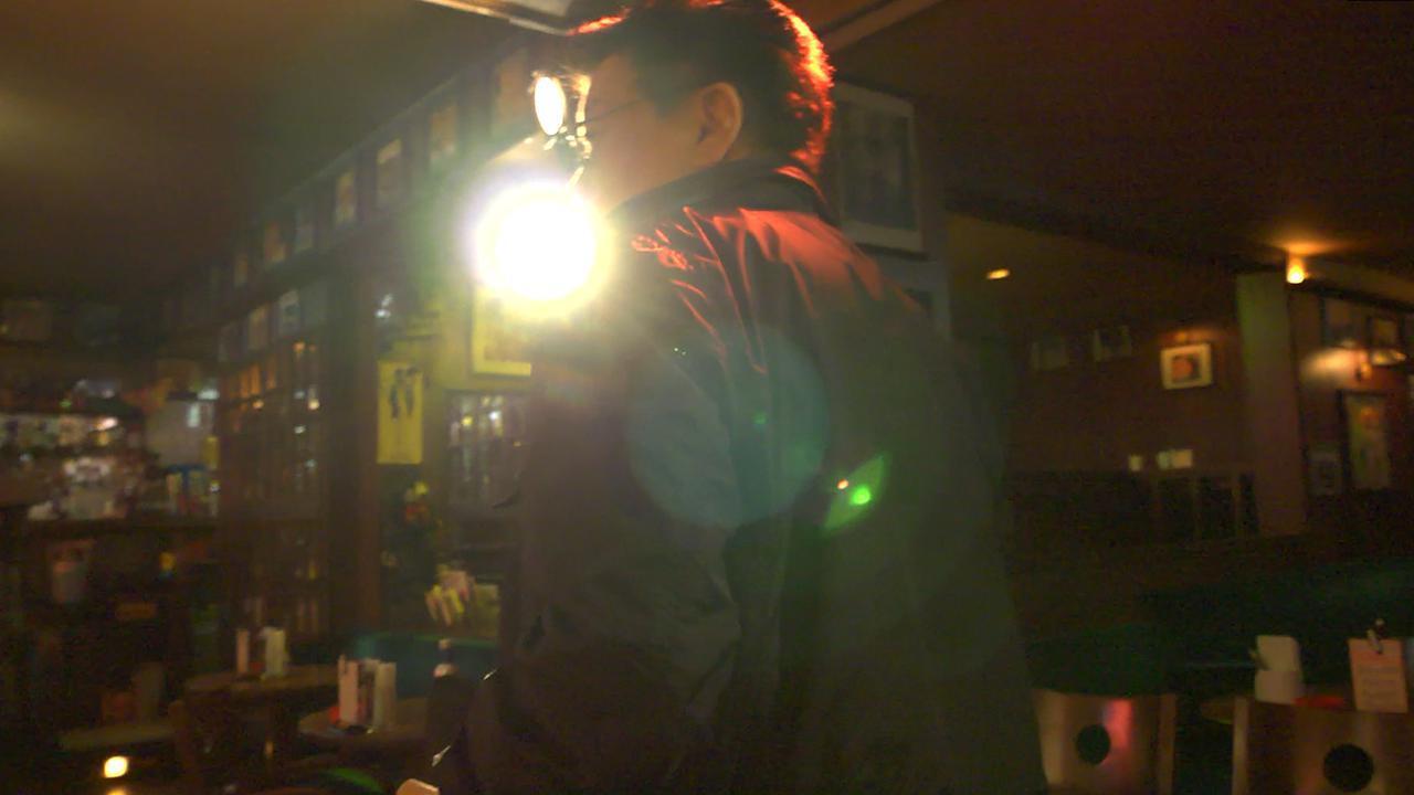 """画像2: 予告❗️横浜長者町で40年。""""クレイジーケンバンドの聖地""""にして昭和の伝説のライブハウスを撮った珠玉の音楽ドキュメンタリー『FRIDAY』公開!"""