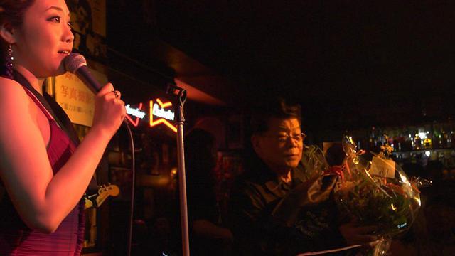 """画像6: 予告❗️横浜長者町で40年。""""クレイジーケンバンドの聖地""""にして昭和の伝説のライブハウスを撮った珠玉の音楽ドキュメンタリー『FRIDAY』公開!"""