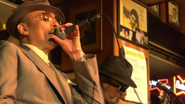 """画像1: 予告❗️横浜長者町で40年。""""クレイジーケンバンドの聖地""""にして昭和の伝説のライブハウスを撮った珠玉の音楽ドキュメンタリー『FRIDAY』公開!"""