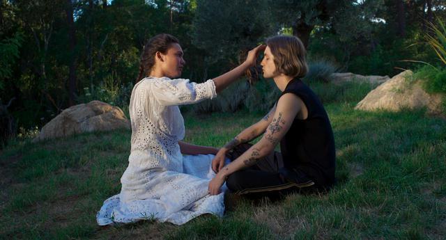 画像3: © 2018 Ecce films – Arte France Cinéma