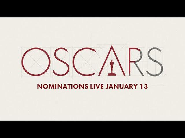 画像: 92nd Oscar Nominations youtu.be