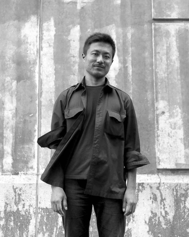 画像: 映画作家舩橋淳の「社会の24フレーム」連載 第3回 FRAME #3:時間の地層