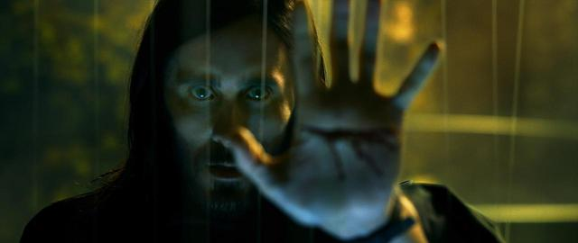 画像: 初予告❗️新たなユニバースが始動!マーベル史上最も哀しき血を持つ男-彼はヒーローなのか、ヴィランなのか―!?ジャレッド・レト演じる『モービウス』
