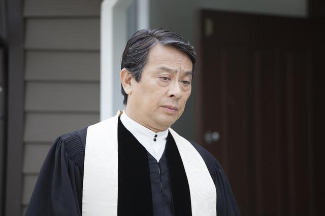 画像9: 特報❗️「カメ止め」に続き、2019年ゆうばり国際ファンタスティック映画祭で観客賞を受賞-海外サイトでも日本映画トップ10の第1位『いつくしみふかき』
