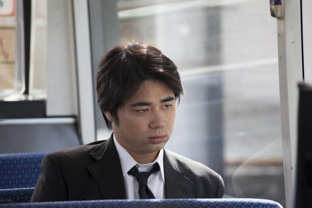 画像8: 特報❗️「カメ止め」に続き、2019年ゆうばり国際ファンタスティック映画祭で観客賞を受賞-海外サイトでも日本映画トップ10の第1位『いつくしみふかき』