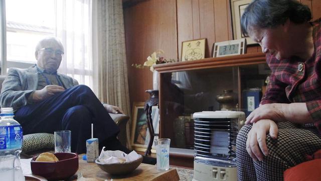 画像1: 想田和弘監督 Statement