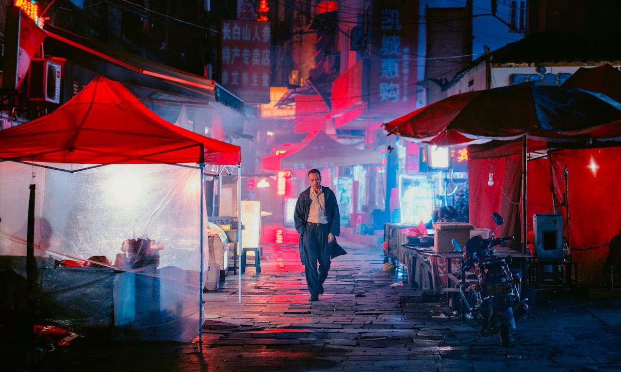 画像9: ©2018 Dangmai Films Co., LTD, Zhejiang Huace Film & TV Co., LTD - Wild Bunch / ReallyLikeFilms