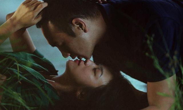 画像3: ©2018 Dangmai Films Co., LTD, Zhejiang Huace Film & TV Co., LTD - Wild Bunch / ReallyLikeFilms