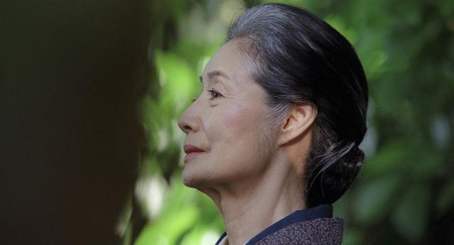 """画像1: ©2020""""The garden of Camellia""""Film Partners"""