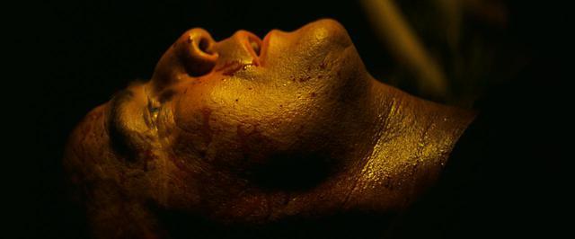 画像6: WEB限定でザ・ドアーズの曲「The End」が使用された予告編が解禁!『地獄の黙示録 ファイナル・カット』