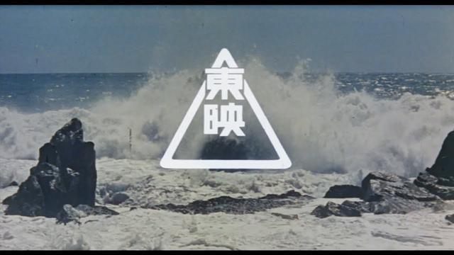 画像: 最恐心霊スポットに突入!! 映画『犬鳴村』冒頭8分間をノーカット公開 youtu.be