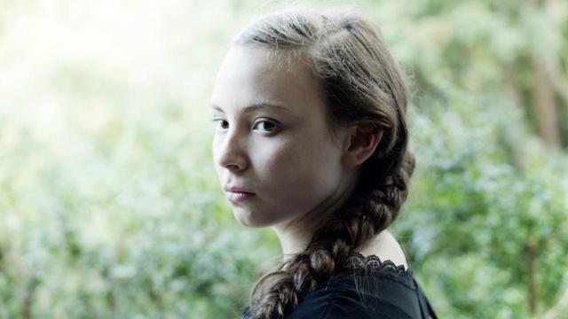 画像3: 『アナ雪2』のモデルとなった北欧の先住民「サーミ」を描き世界の映画祭で喝采を浴びた『サーミの血』 1 週間限定の再公開が決定!