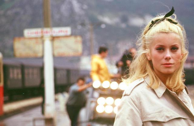 画像: (c)cine tamaris 1993