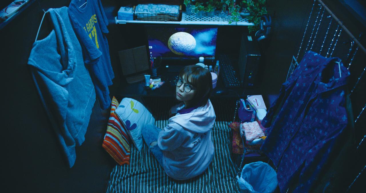 画像2: ⒸKenichi Sono