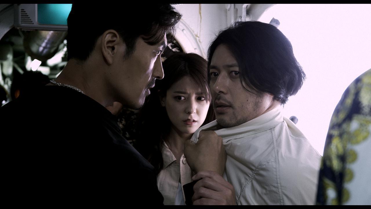 画像7: (c) 2018 KIM Ki-duk Film. All Rights Reserved.