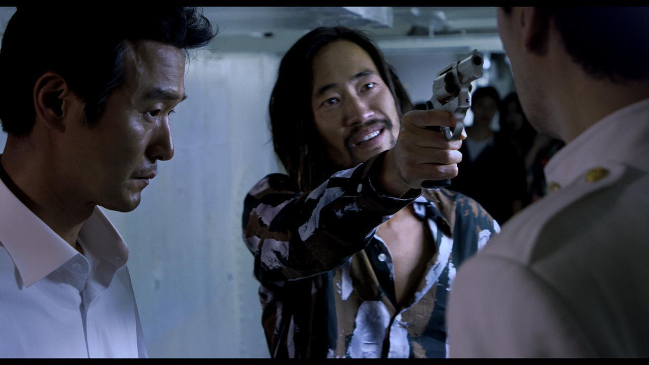 画像6: (c) 2018 KIM Ki-duk Film. All Rights Reserved.