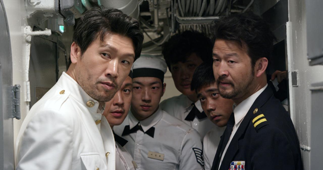 画像10: (c) 2018 KIM Ki-duk Film. All Rights Reserved.