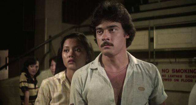 画像: フィリピン映画生誕百周年記念 フィリピン・シネマ・クラシックス