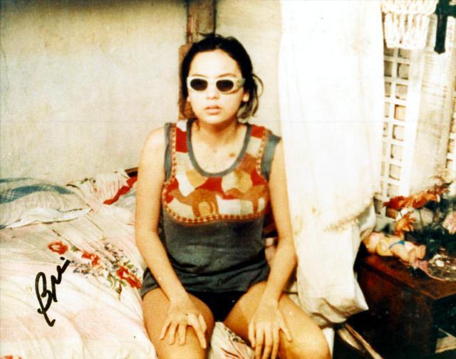 画像: 『マニラ・バイ・ナイト』1980年 監督:イシュマエル・ベルナール