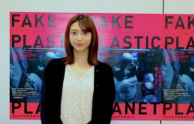 画像3: 山谷花純さん
