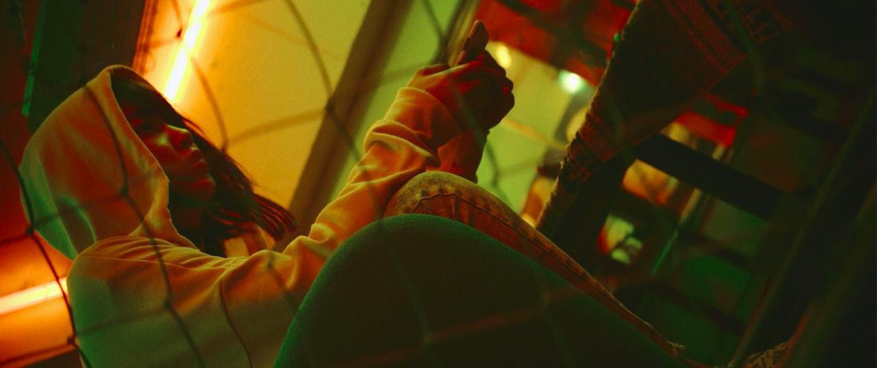 画像3: ⒸKenichi Sono
