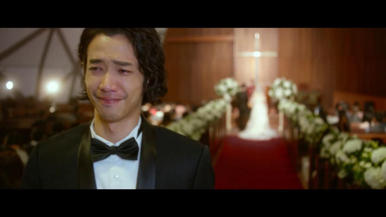 画像: 映画『悲しみより、もっと悲しい物語』日本版予告編 youtu.be