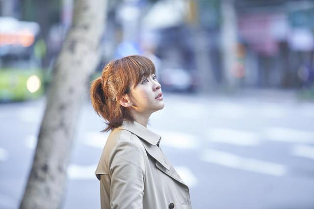 画像7: 予告❗️台湾、中国、韓国、、、超メガヒット!アジア中が涙したラブストーリー『悲しみより、もっと悲しい物語』