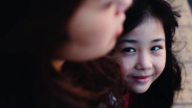 画像: 海外映画祭でも絶賛!虐待する側・される側の双方を描く上西雄大監督・主演『ひとくず』予告 youtu.be