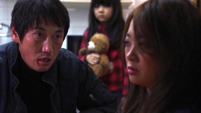 画像2: (c) YUDAI UENISHI