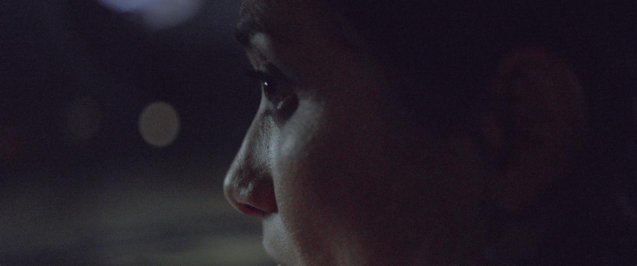 画像: 【ラコステ観客賞・短編】 短編:『 A Sister 』 スリラー、16 分 監督:デルフィーヌ・ジラール)