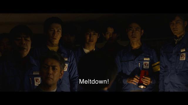 画像: 全世界73の国と地域での上映が決定!『Fukushima 50』海外版予告映像 youtu.be