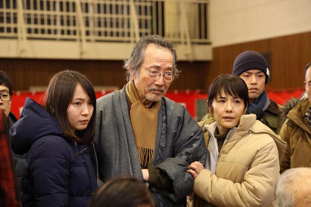 画像4: ©2020『Fukushima 50』製作委員会