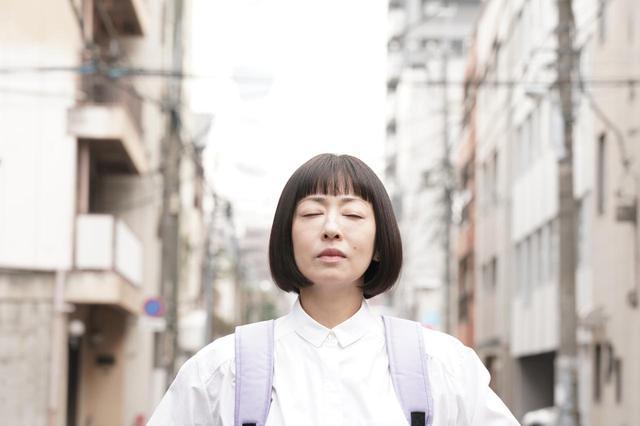 画像3: ©2019吉本興業