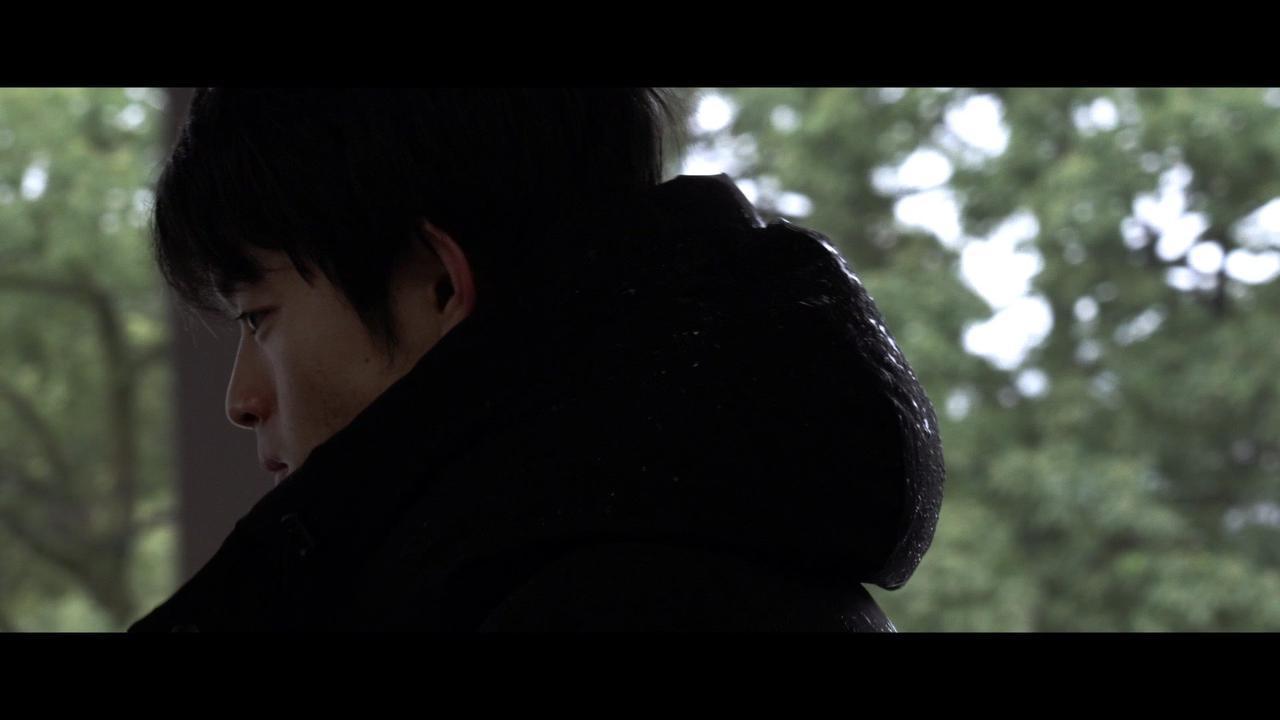 画像: 『僕は大丈夫』監督:小野篤史