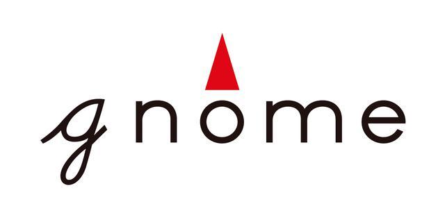 画像: gnome official web