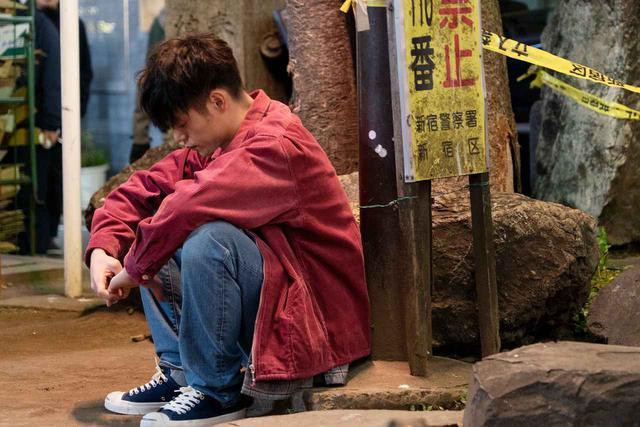 画像3: (C)2020「初恋」製作委員会