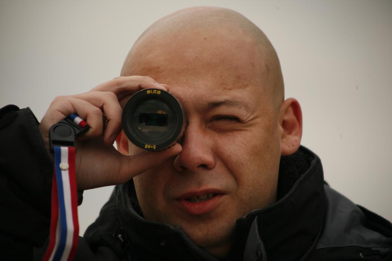 画像: 映画『ドヴラートフ レニングラードの作家たち』公式サイト