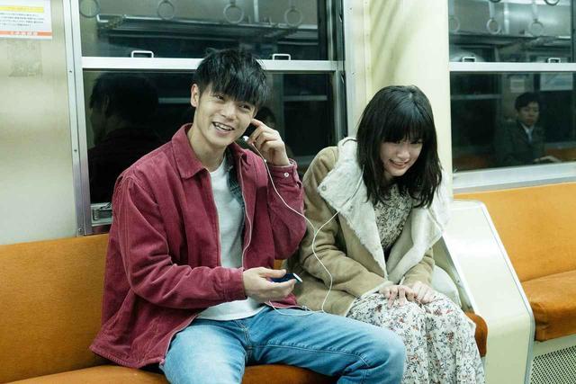 画像4: (C)2020「初恋」製作委員会