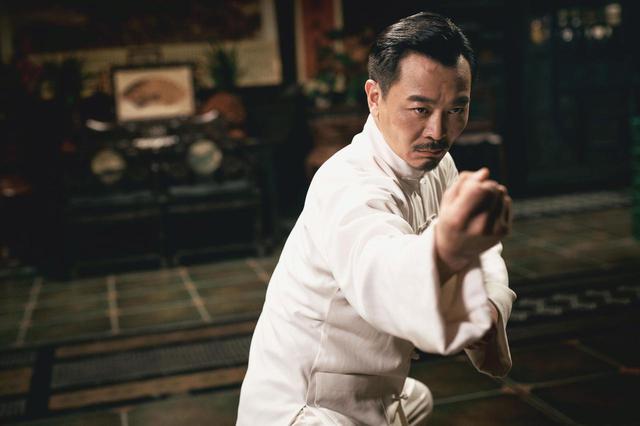 画像6: © Mandarin Motion Pictures Limited, All rights reserved.