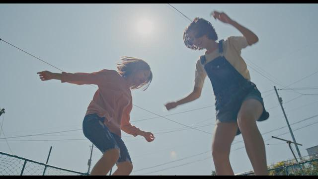 画像1: ベルリン映画祭を始め、世界各国で 45 以上の賞を受賞!韓国の単館公開としては異例、公開 1 か月で観客動員数 12 万人超の大ヒット作『はちどり』