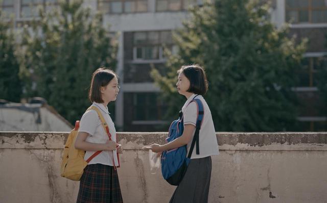 画像5: ベルリン映画祭を始め、世界各国で 45 以上の賞を受賞!韓国の単館公開としては異例、公開 1 か月で観客動員数 12 万人超の大ヒット作『はちどり』