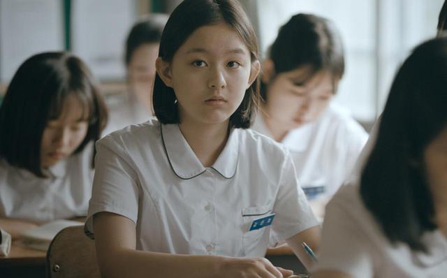 画像4: ベルリン映画祭を始め、世界各国で 45 以上の賞を受賞!韓国の単館公開としては異例、公開 1 か月で観客動員数 12 万人超の大ヒット作『はちどり』
