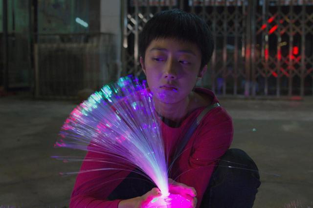画像4: ©2019 HE LI CHEN GUANG INTERNATIONAL CULTURE MEDIA CO.,LTD.,GREEN RAY FILMS(SHANGHAI)CO.,LTD.,