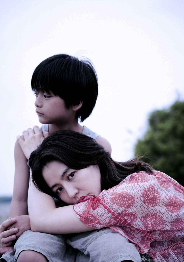 画像: 映画『MOTHER マザー』 初夏、全国公開 (C)2020「MOTHER」製作委員会