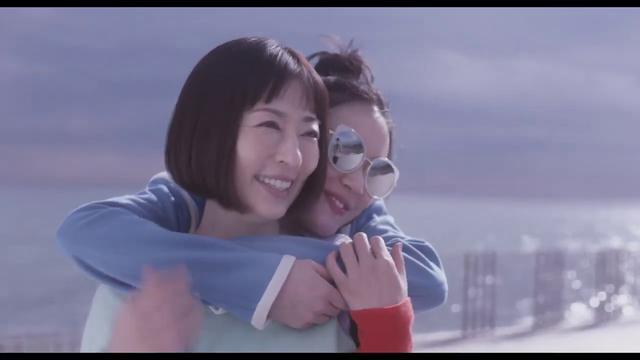 画像: 映画『甘いお酒でうがい』 予告編90秒 福田さん Ver. youtu.be