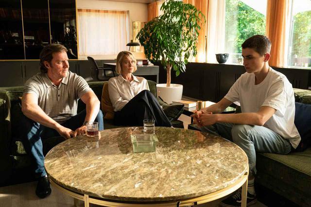 画像5: ©2019 Nordisk Film Production A/S. All rights reserved