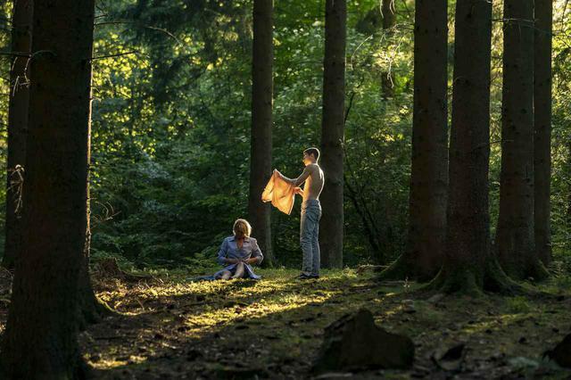 画像3: ©2019 Nordisk Film Production A/S. All rights reserved