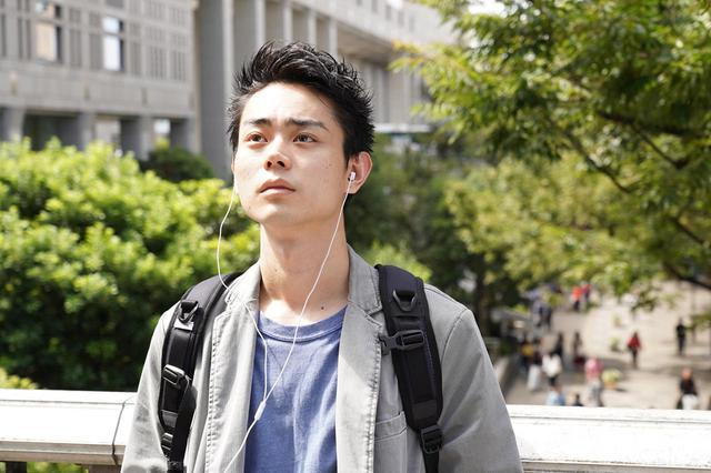 画像2: ©︎ 2020映画『糸』製作委員会